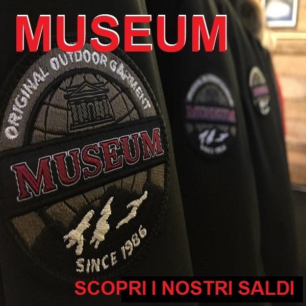 Saldi Museum