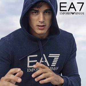 ARMANI EA7
