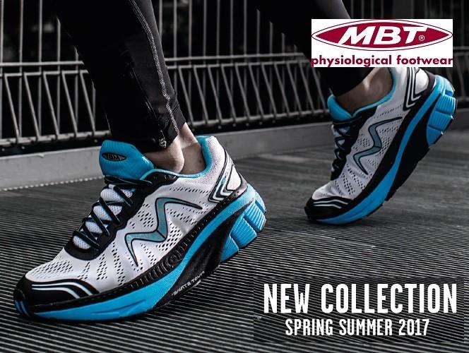 mbt shoes