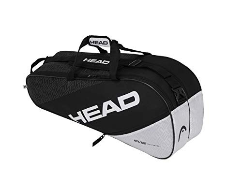 HEAD BORSA ELITE 6R COMBI