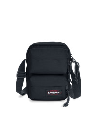 EASTPAK BORSELLO THE ONE DOUBLED CLOUD NAVY